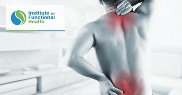 san antonio back pain specialist
