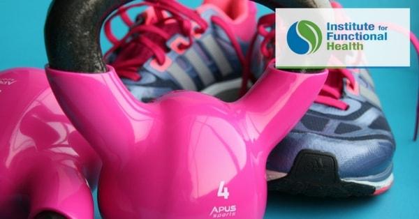 Workout Blog Photo