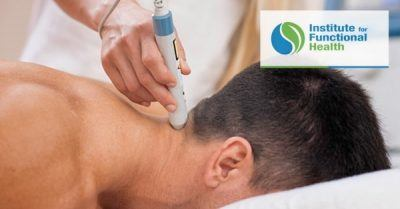 Laser Therapy Blog